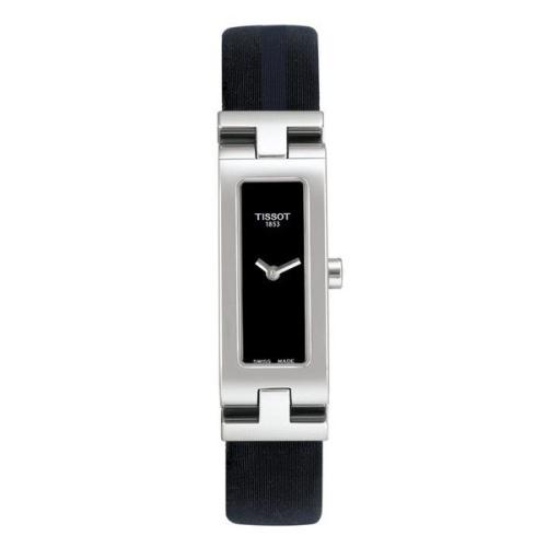 Tissot T-Trend T58.1.225.50 EQUI-T