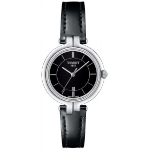 Tissot T-Lady T094.210.16.051.00 Flamingo II