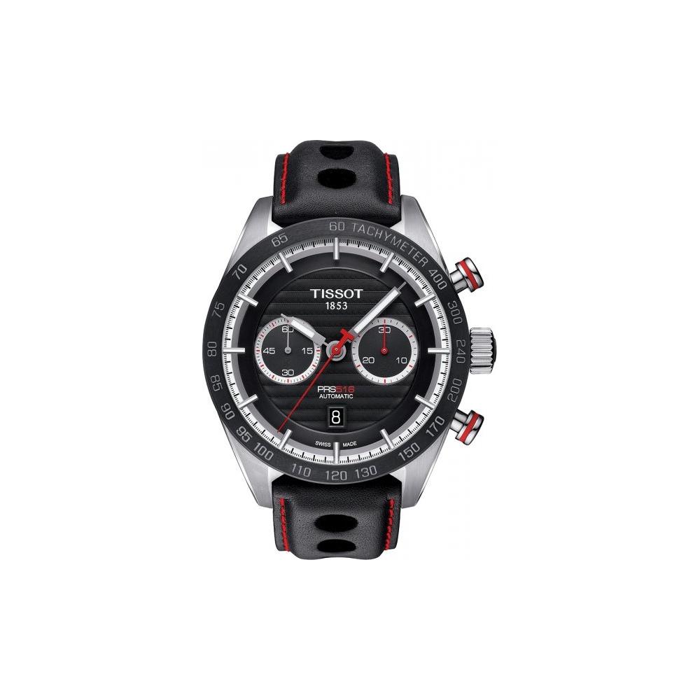 Tissot T-Sport T100.427.16.051.00 PRS 516 Automatic