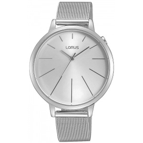 LORUS RG204KX9