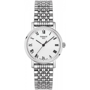 Tissot T-Classic T109.210.11.033.00 Everytime Small