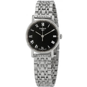 Tissot T-Classic T109.210.11.053.00 Everytime Small