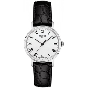 Tissot T-Classic T109.210.16.033.00 Everytime Small