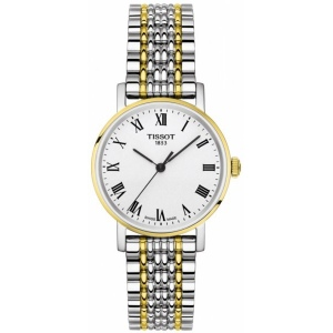 Tissot T-Classic T109.210.22.033.00 Everytime Small