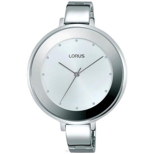LORUS RG237LX9