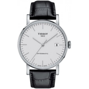 Tissot T-Classic T109.210.11.033.10 Everytime Small Jungfraubahn Special Edition