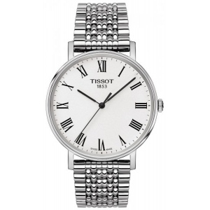 Tissot T-Classic T109.410.11.033.00 Everytime