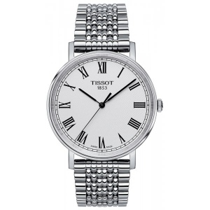 Tissot T-Classic T109.410.11.033.10 Everytime