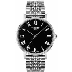 Tissot T-Classic T109.410.11.053.00 Everytime