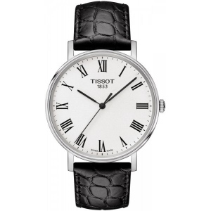 Tissot T-Classic T109.410.16.033.01 Everytime Lady