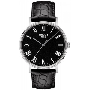 Tissot T-Classic T109.410.16.053.00 Everytime Lady