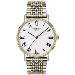 Tissot T-Classic T109.410.22.033.00 Everytime