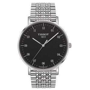 Tissot T-Classic T109.610.11.077.00 Everytime