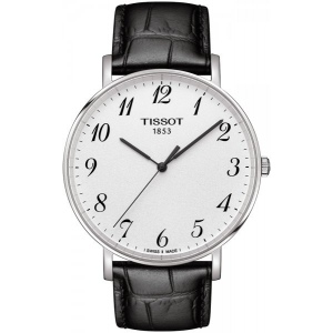 Tissot T-Classic T109.610.16.032.00 Everytime