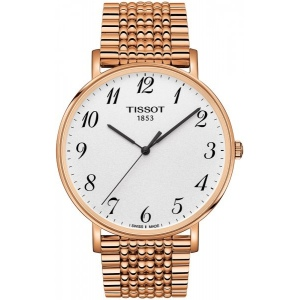 Tissot T-Classic T109.610.33.032.00 Everytime