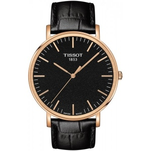 Tissot T-Classic T109.610.36.051.00 Everytime