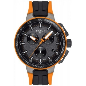 Tissot T-Sport T111.417.37.441.04 T-Race Cycling