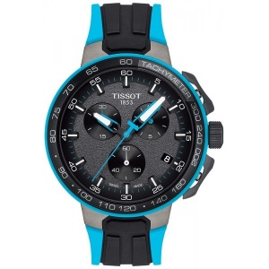 Tissot T-Sport T111.417.37.441.05 T-Race Cycling