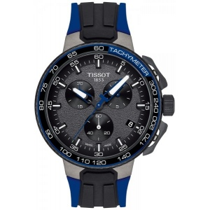 Tissot T-Sport T111.417.37.441.06 T-Race Cycling