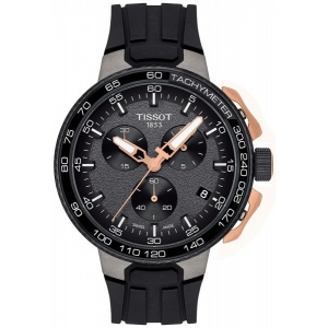 Tissot T-Sport T111.417.37.441.07 T-Race Cycling