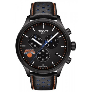 Tissot T-Sport T116.617.36.051.05 NBA Los Angeles Lakers Special Edition