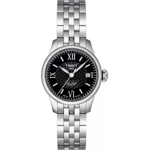Tissot T-Classic T41.1.183.53 LE LOCLE AUTOMATIC