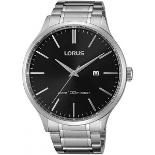 LORUS RH963FX9