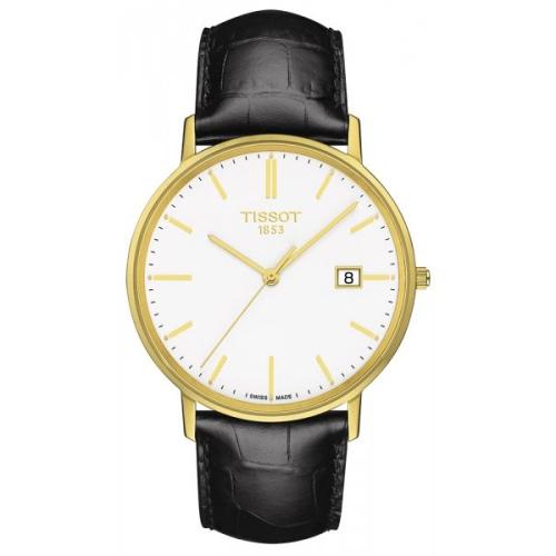 Tissot T-Gold T922.410.16.011.00 T-Gold