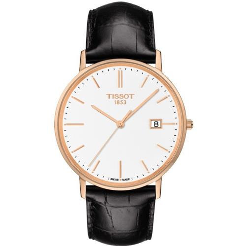 Tissot T-Gold T922.410.76.011.00 T-Gold