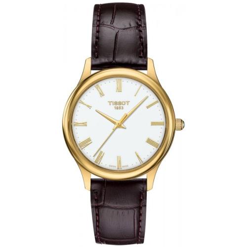 Tissot T-Gold T926.210.16.013.00 T-Gold