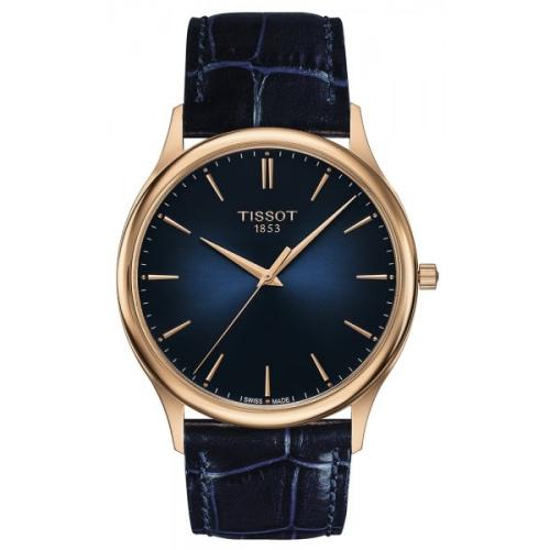 Tissot T-Gold T926.410.76.041.00 T-Gold