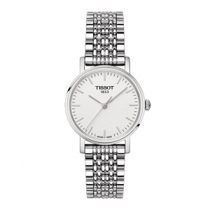 Tissot T-Classic T109.210.11.031.00 Everytime