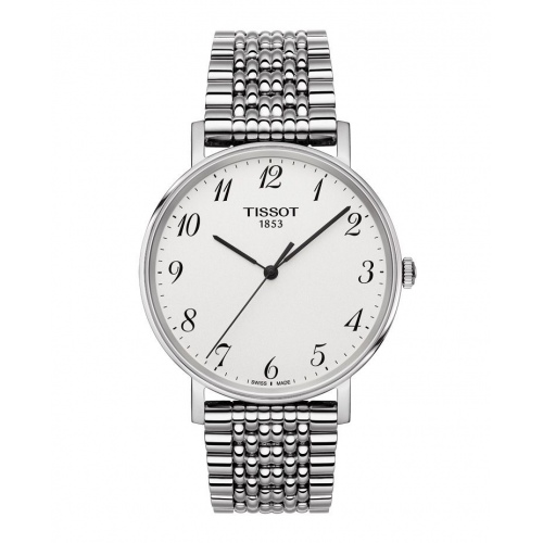 Tissot T-Classic T109.410.11.032.00 Everytime