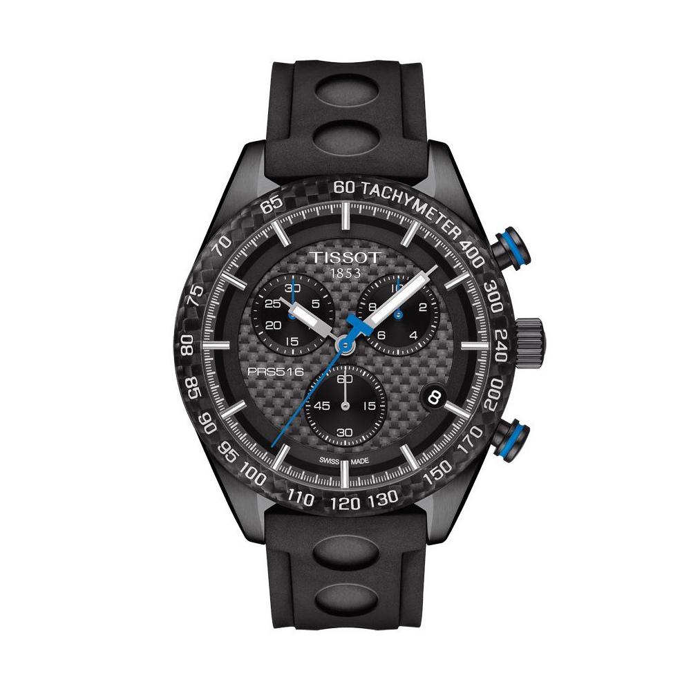 Tissot T-Sport T100.417.37.201.00 PRS 516 Quartz