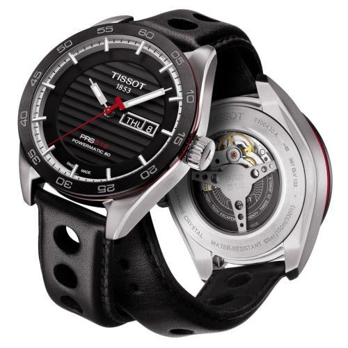 Tissot T-Sport T100.430.16.051.00 PRS 516 Automatic