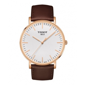 Tissot T-Classic T109.610.17.037.00 Everytime