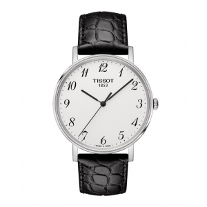 Tissot T-Classic T109.410.16.032.00 Everytime