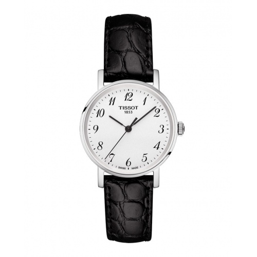 Tissot T-Classic T109.210.16.032.00 Everytime