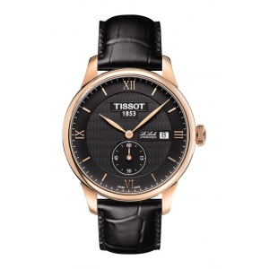 Tissot T-Classic T006.428.36.058.01 LE LOCLE AUTOMATIC