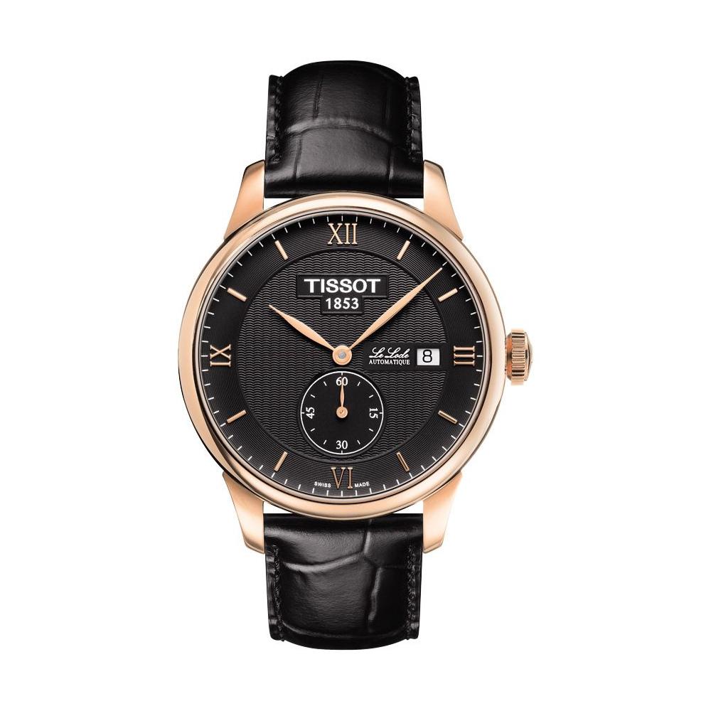 Tissot T-Classic T006.428.36.058.01 LE LOCLE AUTOMATIC
