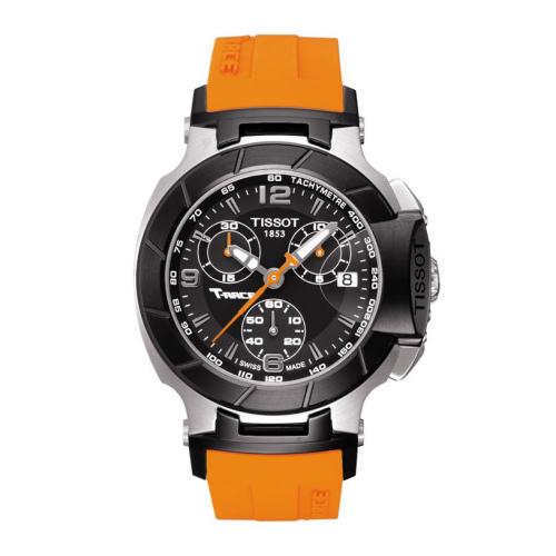 Tissot T-Sport T048.217.27.057.00 T-RACE