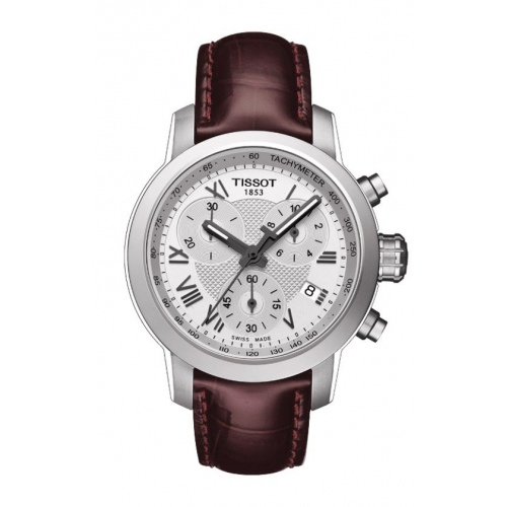 Tissot T-Sport T055.217.16.033.01 PRC 200 Quartz