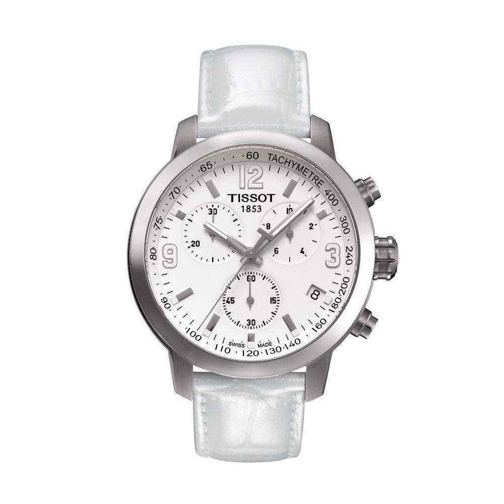 Tissot T-Sport T055.417.16.017.00 PRC 200 Quartz
