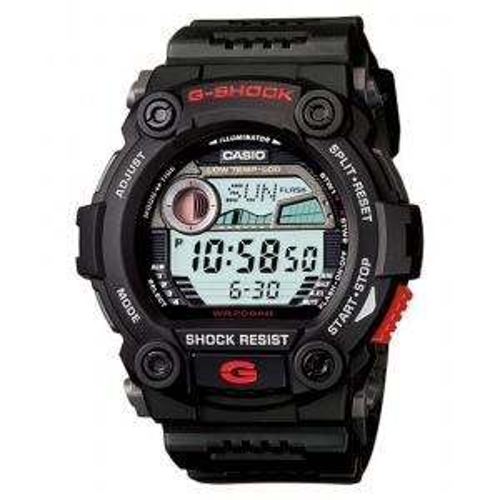 CASIO G-SHOCK G-7900-1ER