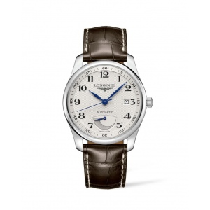 The Longines Master Collection L2.908.4.78.3