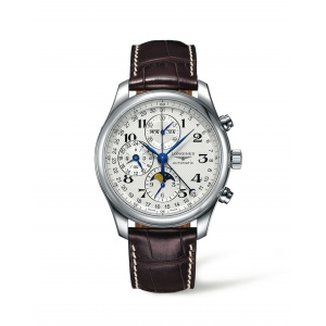 LONGINES MASTER COLLECTION L2.773.4.78.3