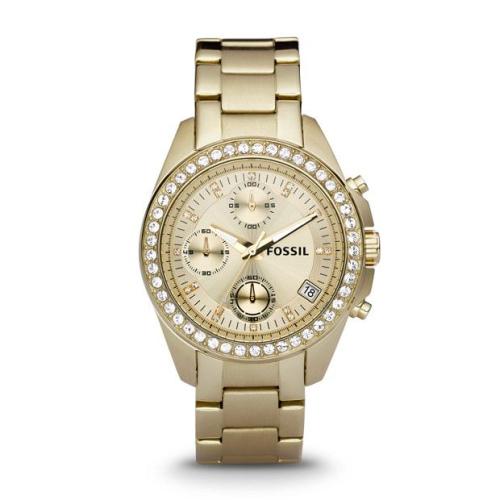 Zegarek FOSSIL ES2683