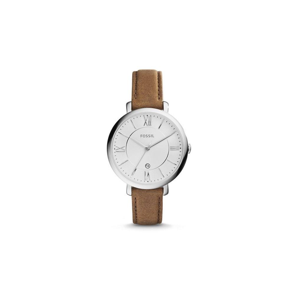 Zegarek FOSSIL ES3708