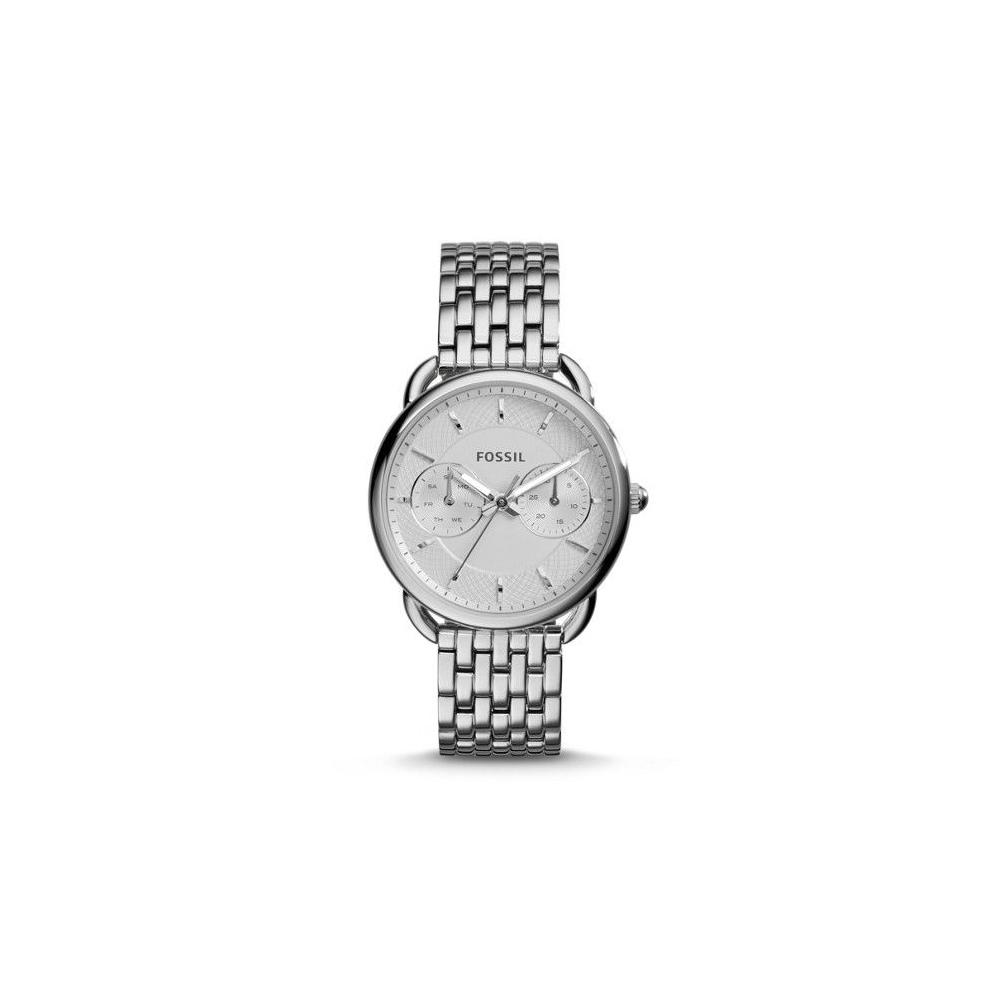Zegarek FOSSIL ES3712