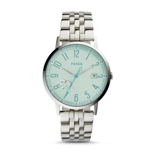 Zegarek FOSSIL ES3956